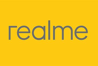 realme副总裁:下半年Q系列只有一款Q3s,配置更强更全面