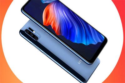 """乐视首款""""全国产""""手机 S1 宣布9月30日10点开售"""
