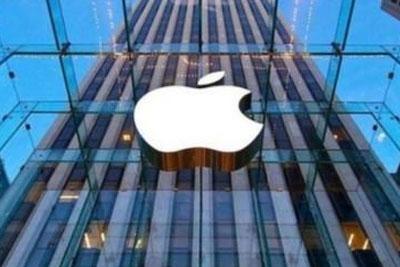 消息称iPhone SE 3推迟至2024年发布:LCD屏、约6英寸