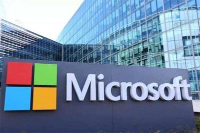 微软向Win10用户强推电脑运行状况检查应用,无论是否打算升级Win11