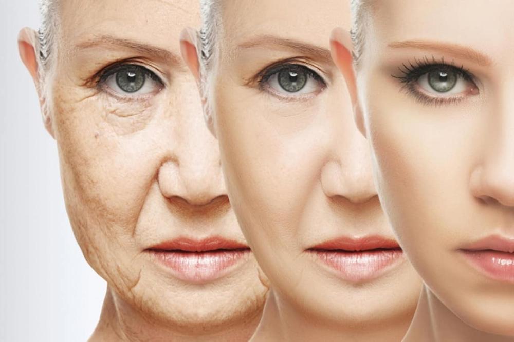 3D皮肤打印机 让青春永驻成为现实
