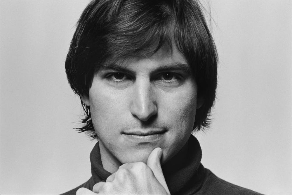 如果乔布斯还活着 他会对今天的苹果做些什么?