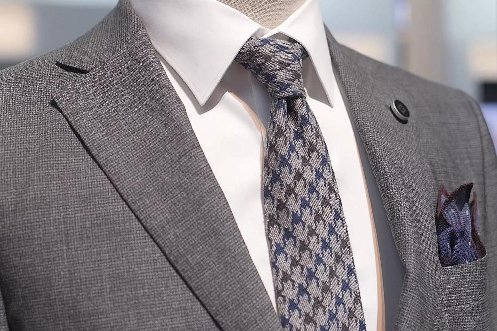 商标申请曝光:三星或推出Cardinal新潮服装品牌