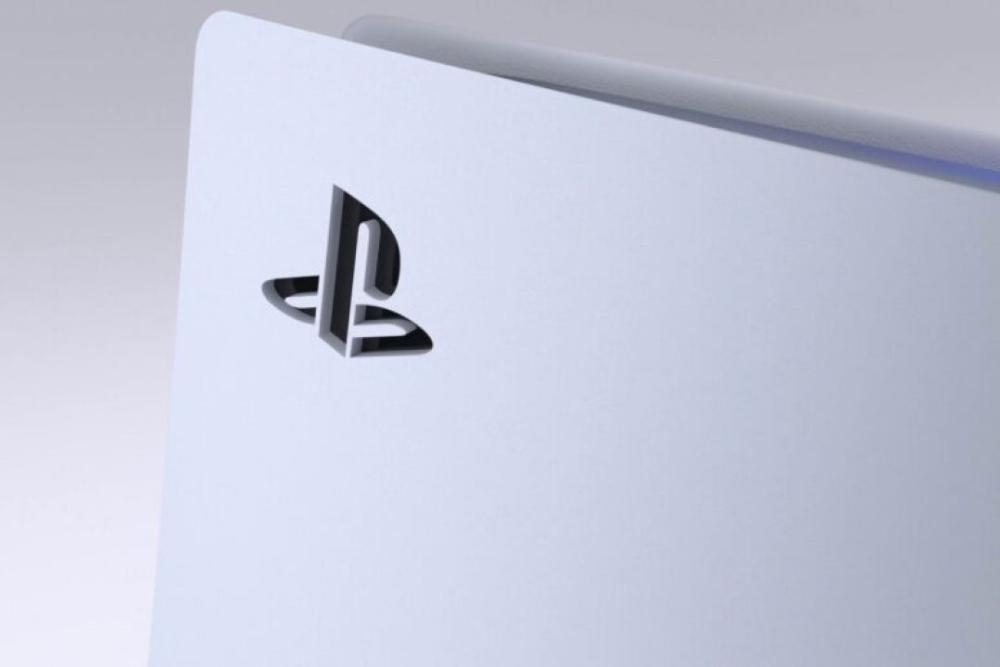 被亚马逊骗了?网友网购PS5收到的却是空气炸锅