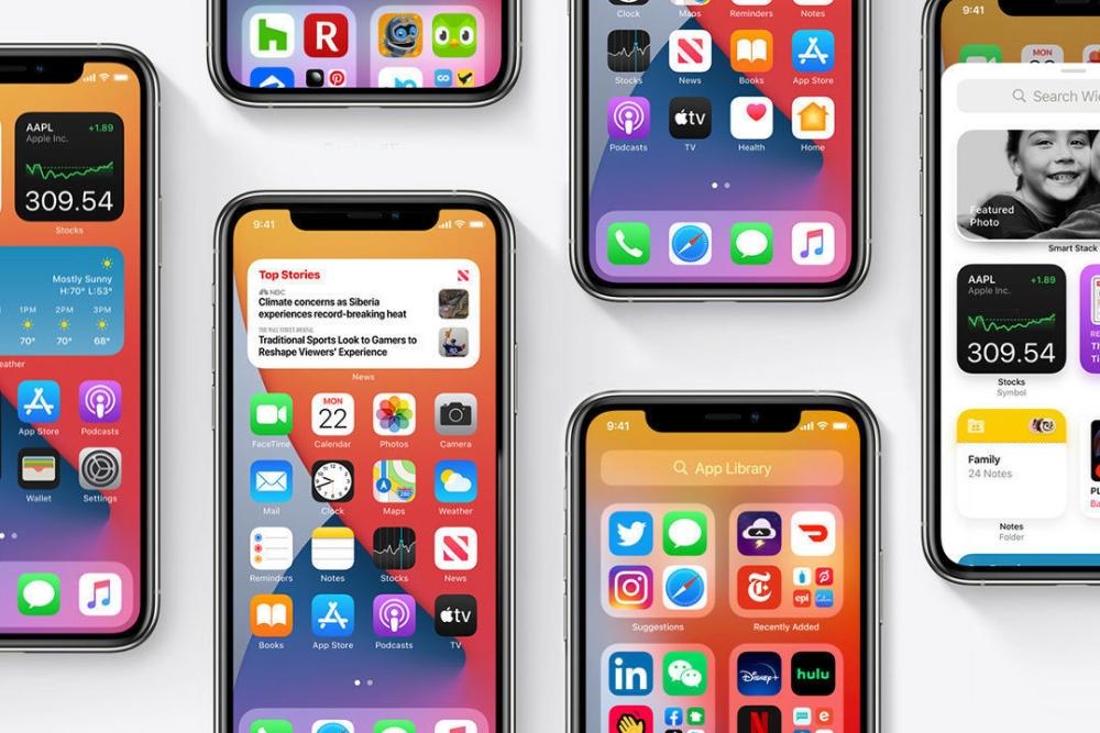 iPhone12信号差 到底是谁的锅?