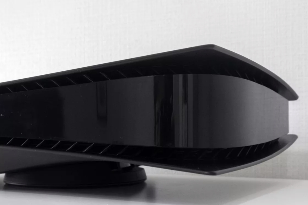 DBRAND推出定制外壳 为PS5带来哑光外观