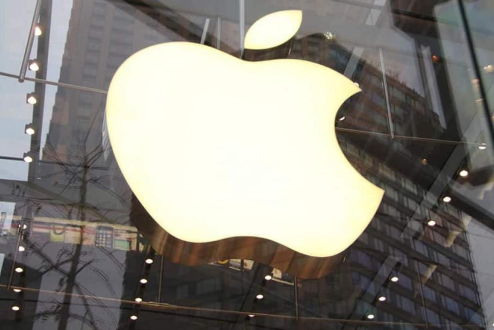盘点苹果最失败的四款产品 你用过几个?