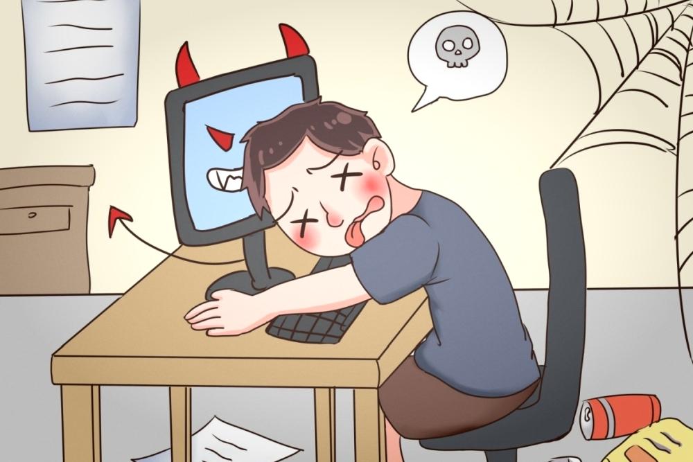 游戏玩家的痛苦面具:为什么有钱也抢不到显卡?