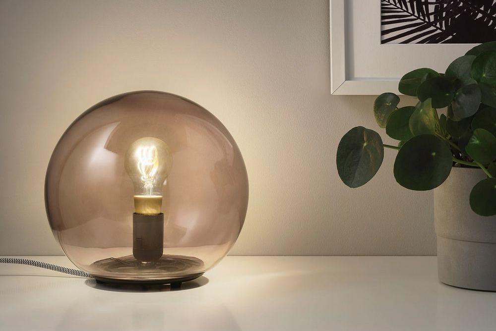 宜家推出廉价复古外观智能灯泡 售价仅9.99美元