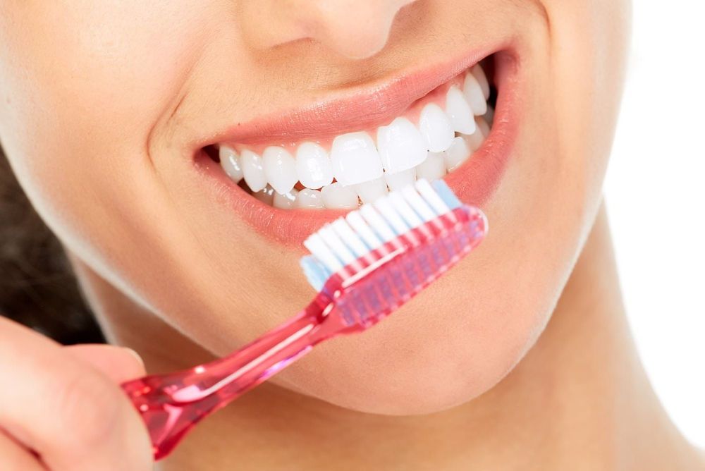 高露洁推首款外壳可回收牙膏 价格涨了六倍
