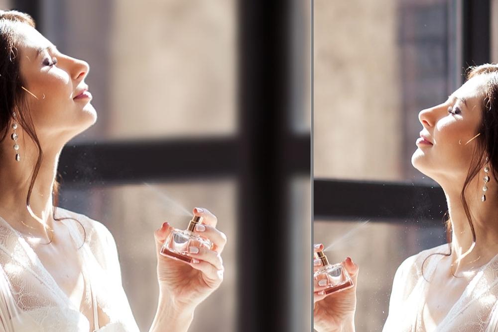 小米有品开卖卧室穿衣镜:全面屏全身镜