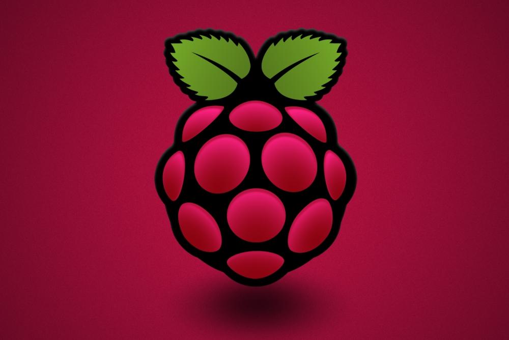 树莓派诞生八周年 首次推出8GB内存版