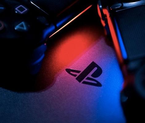 传PS5和PS5 Pro明年同时发布