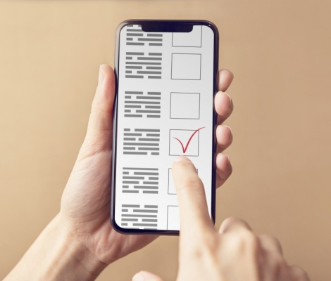2019年科技风云榜投票封票倒计时