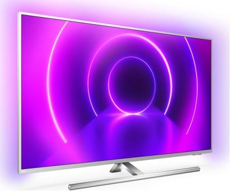 LCD面板价格继续上涨