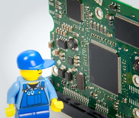 芯片危机蔓延至小家电产业