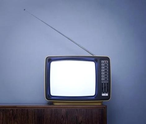 有线电视你还续费么?