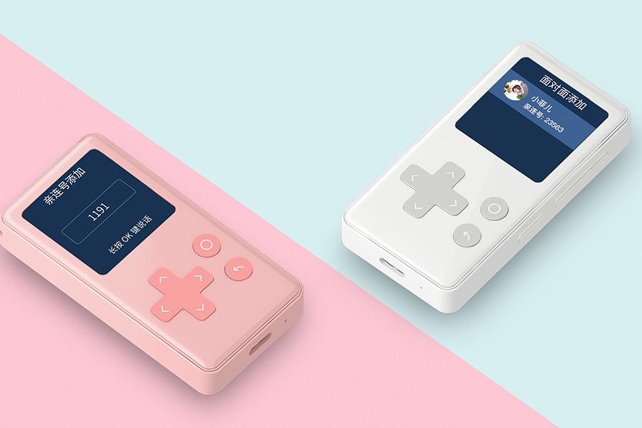 小米系推399元智能电话:不插卡 0月租随充随用