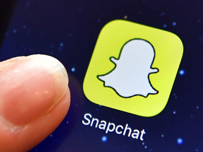 TLS谈估值:Snapchat IPO的发行价贵不贵?