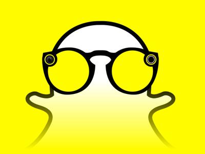 Snapchat为何能在激烈的社交媒体竞争中生存下来?