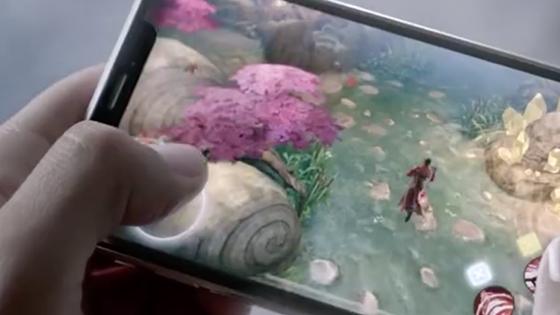 iPhone X新广告:激发你的强大