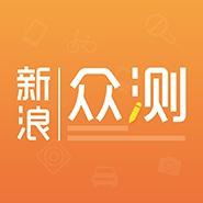 最新大奖娱乐官网下载众测