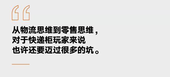 """凯时kb88真人娱乐网 - 设计表现力!设计师的""""特殊语言"""""""