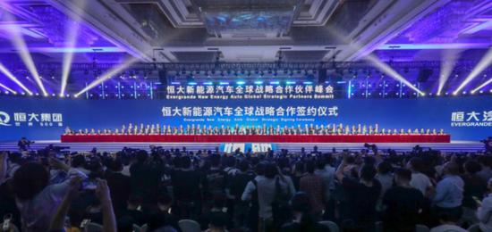 """澳门永利开户公司_档案君丨一台为新中国""""梅开二度""""的百年蒸汽机"""