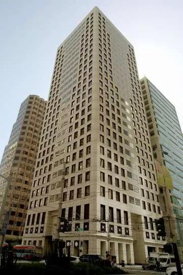 (图为财大气粗的Juul位于旧金山的总部 图片来源于网络)