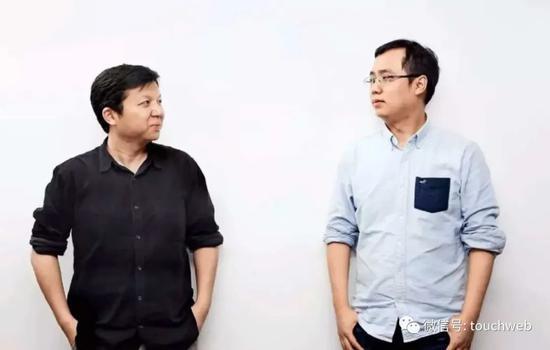 快手市值破1万亿港元超过京东小米 成国内短视频第一股