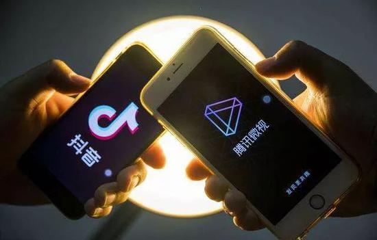 腾讯彩票娱乐平台官网