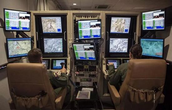 电子游戏是如何变成军事秘闻主角的