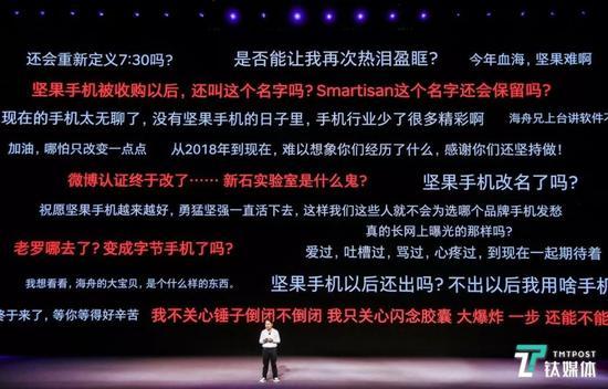 金皇朝登陆平台app_他创造了中国战史上的很多个奇迹和典范,建国时地位仅次于毛主席