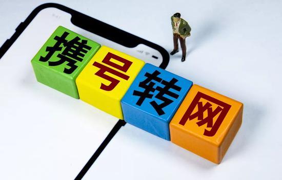 沙龙国际沙龙会亚洲第一品牌,重磅!朝鲜二号将访问韩国,美韩还要一意孤行挑起战争吗?