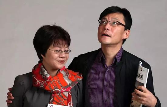ag平台最新首页_北京99家博物馆明天免费开放,最全活动清单在这里