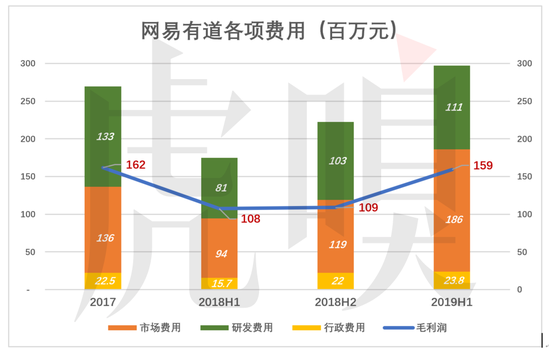 欧冠皇冠_定了!杭州2019年积分落户值划定在125分(含)以上