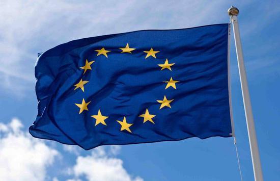 硅谷巨头集体恐慌:欧盟要对它动手了