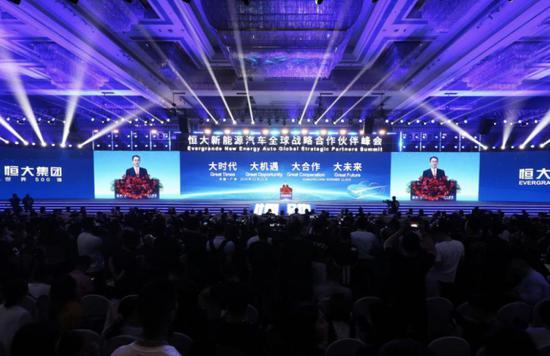 新威尼斯人app安卓_个人征信市场化 谁将成为中国首批商业征信机构?