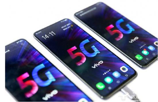 中国5g手机价格全球最低?竟不到韩国的一半