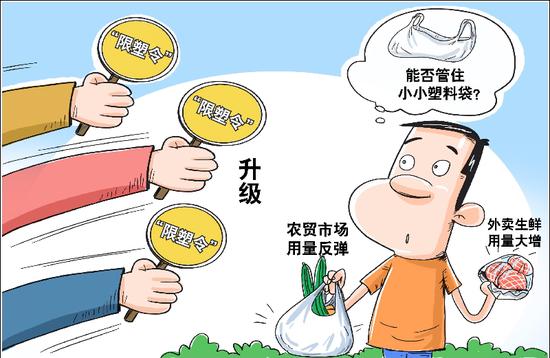 新华社资料图 王鹏 作