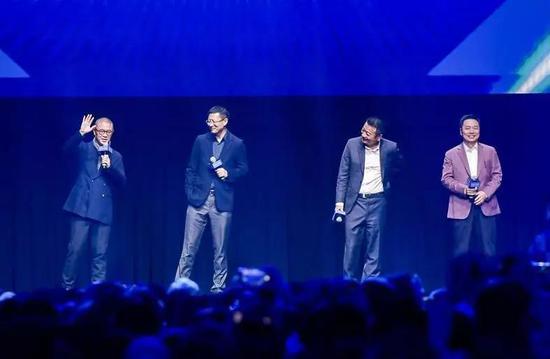 新威尼斯人娱樂城_EA Sports 官方宣布取消《NBA LIVE 20》游戏发行