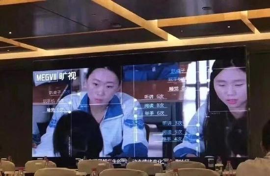 大亨国际娱线,毛泽东看望黎锦熙、汤璪真等师友:这是我拜望老师、同学时间最长的一回了