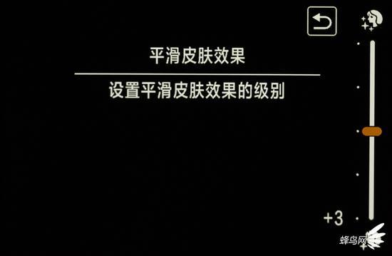 凯时娱乐集团 - 张果彤:今日短线保守者建议观望