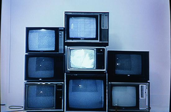 """从拼低价到秀卖点,山寨""""智能电视""""为什么会火"""