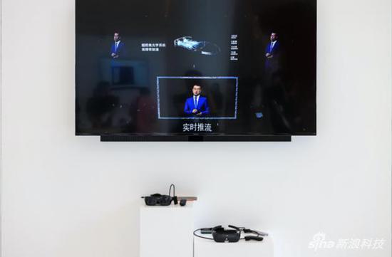 「金凤娱乐官方网址」肖卡特·阿齐兹 希望中巴两国增进数字领域交流