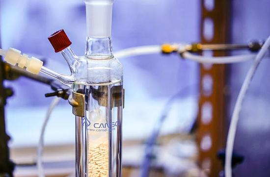 网传中科院化学所实验爆炸一人身亡,如何才能在实验室保护自己?
