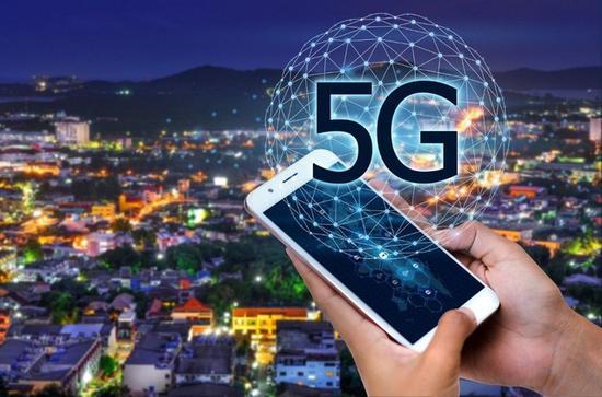 苹果自制5G调制解调器可能要等到2022年问世