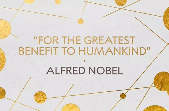 """""""血与氧""""才是今年诺贝尔生理学或医学奖的主角!诺贝尔生理学诺贝尔奖诺贝尔"""