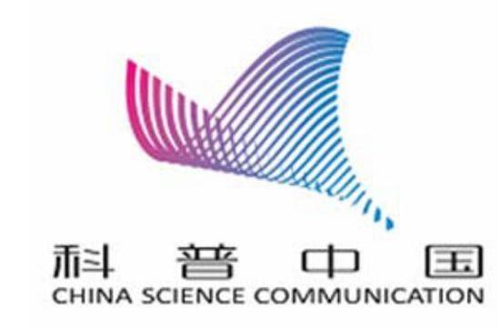 """""""留光"""" 1小时!中国科学家刷新世界纪录"""