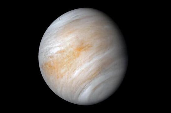 磷化氢事件要凉,但金星探索可能要热